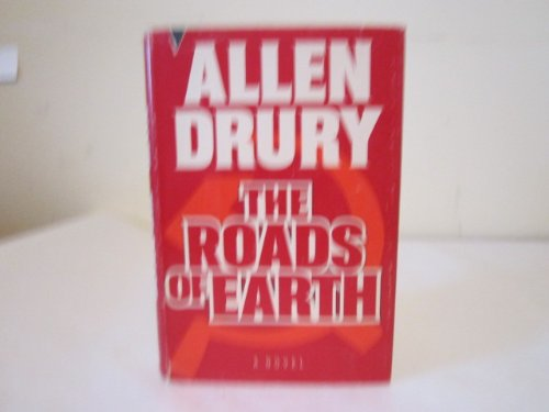 The Roads of Earth: Drury, Allen