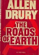 9780385002196: The Roads of Earth