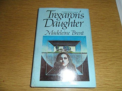 9780385003230: Tregaron's Daughter