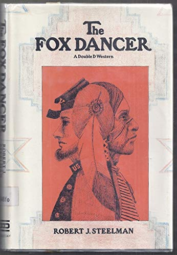 The Fox Dancer