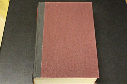 9780385005241: Mahler Volume one