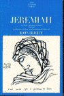 Jeremiah: A New Translation With Introduction and: Pope, Marvin H.
