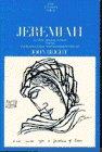 9780385008235: Jeremiah (Anchor Bible Series, Vol. 21)