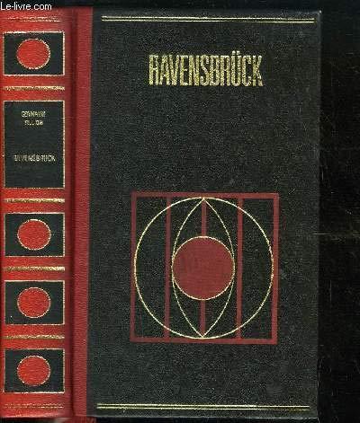 9780385009270: Ravensbrück