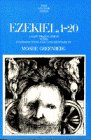 9780385009546: Ezekiel I XX: A New Translation With Introduction and Commentary: 22