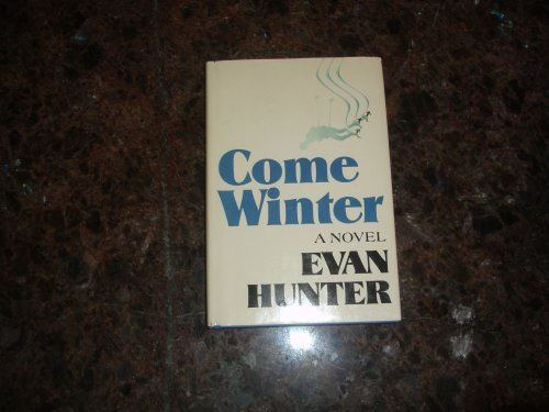 9780385016056: Come winter