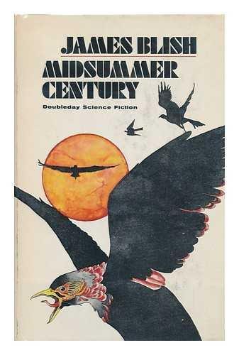 9780385016278: Midsummer Century