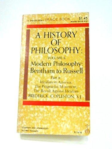 Copleston History Of Philosophy Volume 3 Pdf Softco Softod