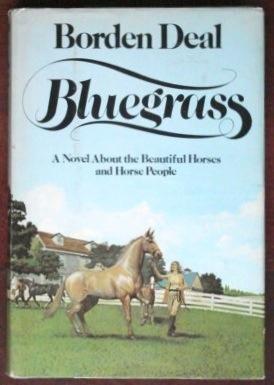 Bluegrass: Deal, Borden