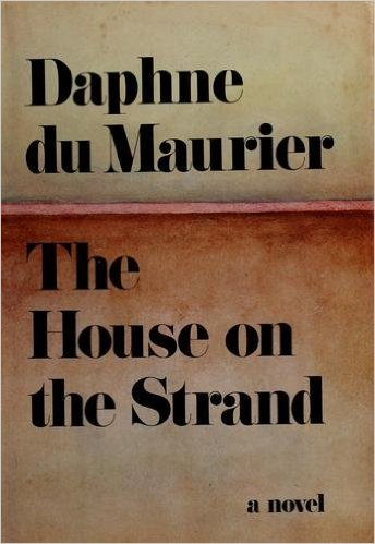 9780385019552: The House on the Strand.