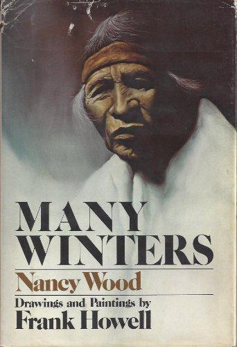 9780385022262: Many Winters