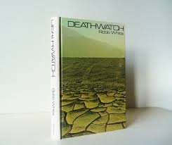 9780385025102: Deathwatch