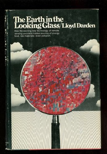 The earth in the looking glass: Darden, Lloyd