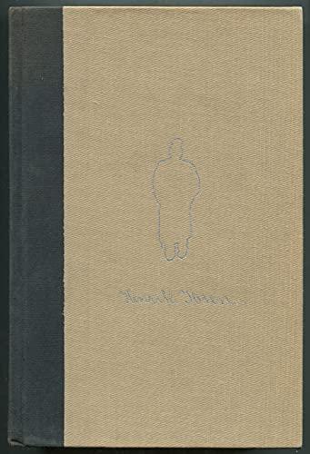 Ibsen, a biography: Meyer, Michael Leverson
