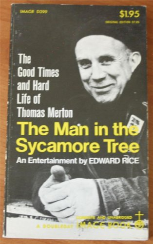 9780385027304: The Man In The Sycamore Tree
