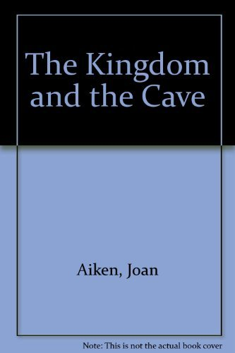 9780385030434: The Kingdom and the Cave