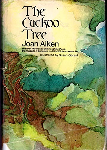 9780385030717: The Cuckoo Tree.