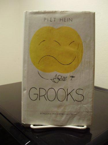 9780385035422: Grooks