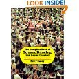 9780385036030: The Complete Book of Square Dancing (And Round Dancing)