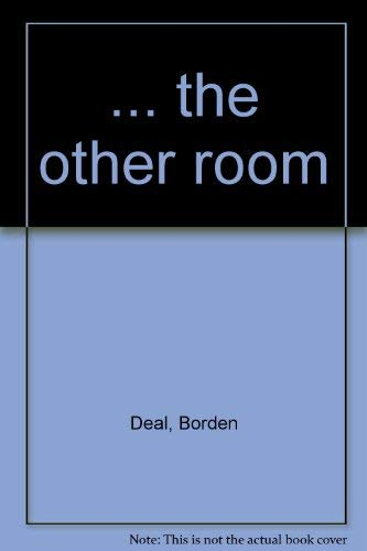 The Other Room: DEAL Borden