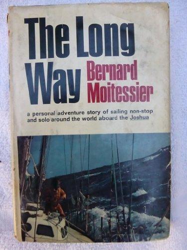 9780385038676: The Long Way