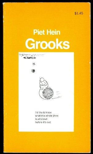 Grooks