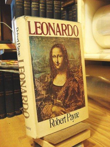9780385041546: Leonardo