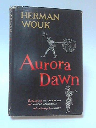 9780385045742: Aurora Dawn
