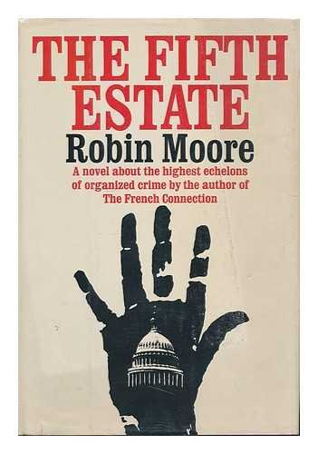 9780385049207: The Fifth Estate
