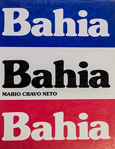 Paul Gauguin : Art For Children.: Gauguin] Raboff, Ernest