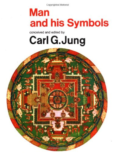 Man and His Symbols: Jung, Carl Gustav;