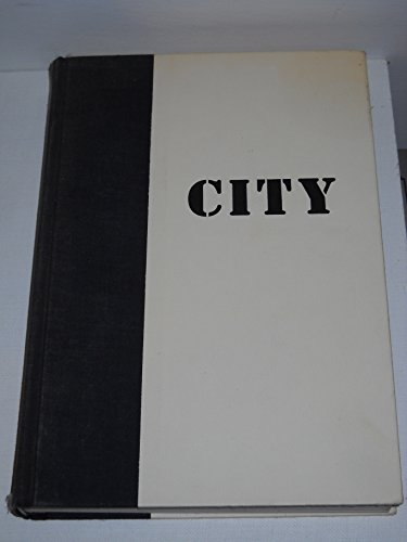 9780385054584: City: Rediscovering the Center