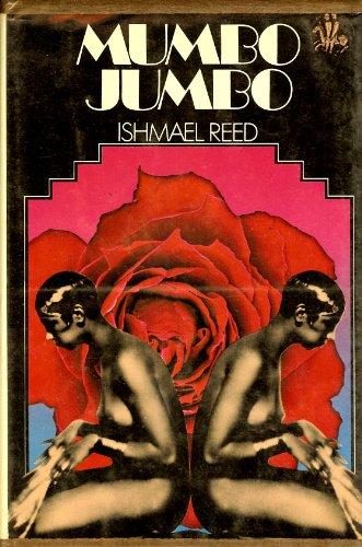 Mumbo Jumbo: Reed, Ishmael