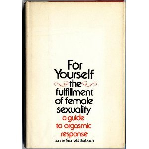 9780385058254: For Yourself: The Fulfillment of Female Sexuality