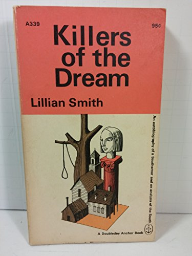 9780385065672: Killers of the dream