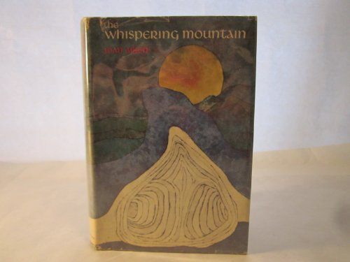 9780385065979: Whispering Mountain
