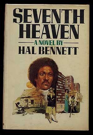 9780385066594: Seventh Heaven