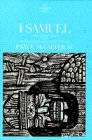 9780385067607: I Samuel, Vol. 8 (The Anchor Bible)