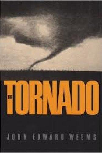 9780385071789: The tornado