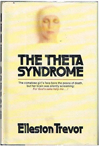 The Theta Syndrome: Trevor, Elleston