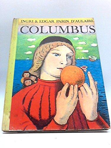 9780385076067: Columbus