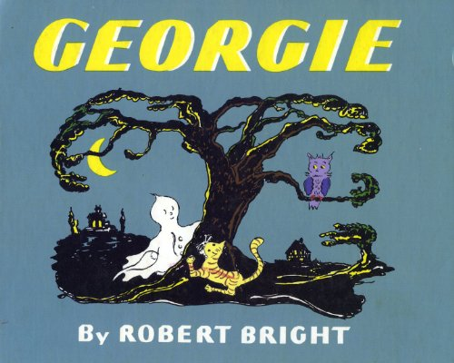 9780385076128: Georgie