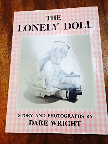 9780385076791: Lonely Doll, The