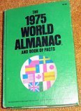 9780385077248: The 1975 World Almanac (and Book of Facts)