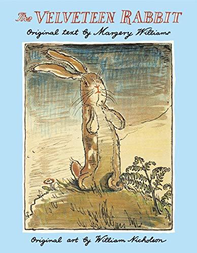 9780385077255: The Velveteen Rabbit
