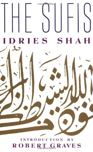 9780385079662: The Sufis