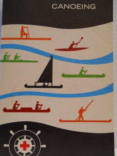 9780385083133: Canoeing