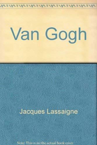 9780385083652: Van Gogh