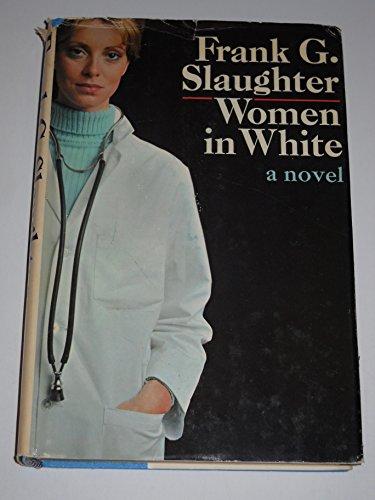 9780385085687: Women in white