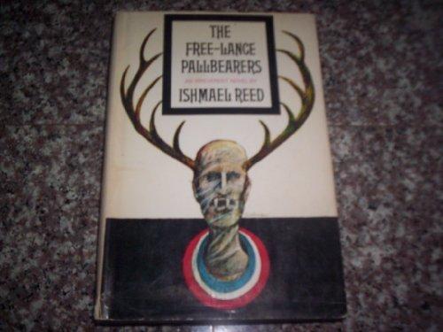 9780385088640: The Free-Lance Pallbearers